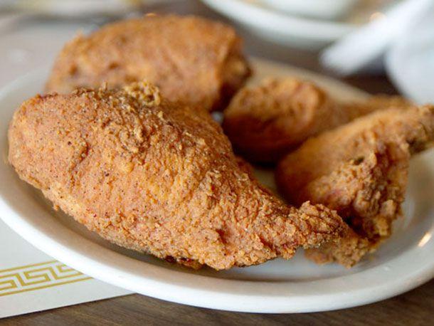20110303-fried-chicken-primary.jpg