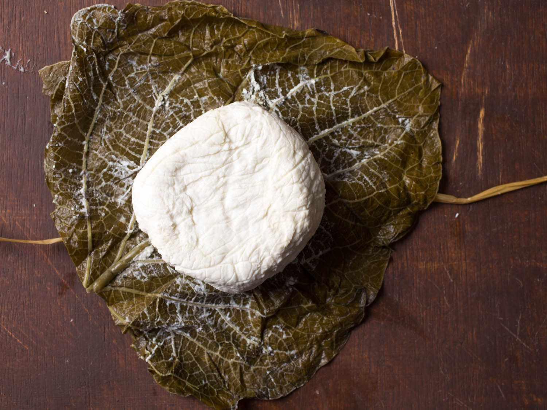 20141021-cheese101-southern-cheese-hoja-santa-vicky-wasik-14.jpg