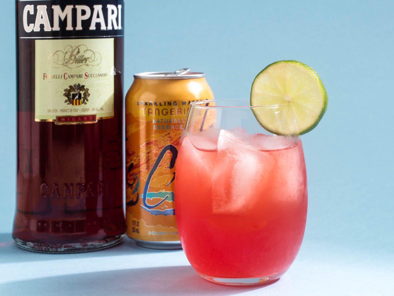 20160711-la-croix-cocktails-citrus-spitzer-vicky-wasik-5.jpg