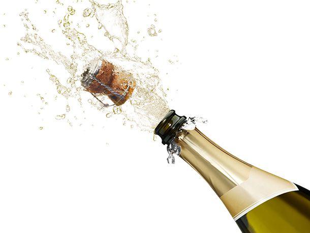 20140211-valentines-day-alcohol.jpg