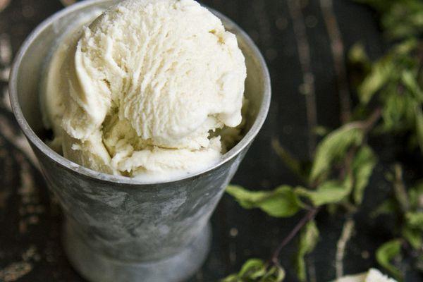 20120725-jenis-green-tea-ice-cream.jpg