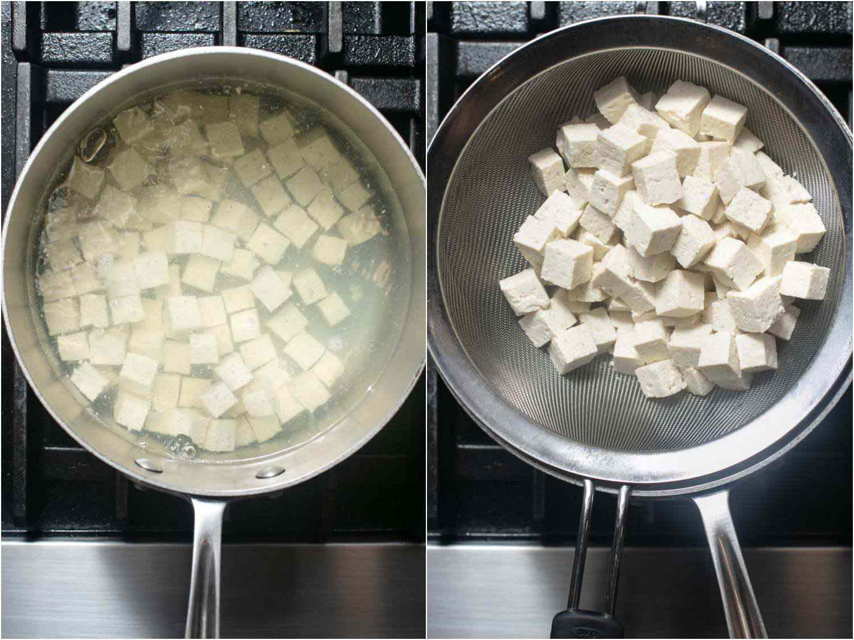 2021-02-12-mapo-tofu-melissa-hom-step3