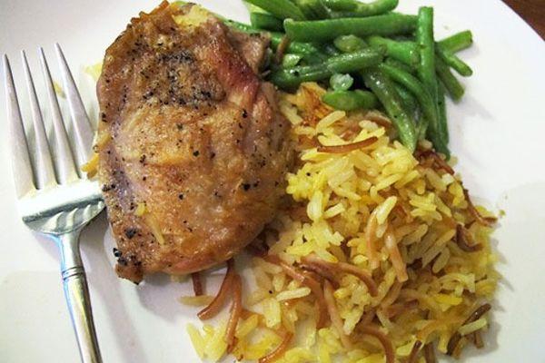 20120904-221270-chicken-rice-a-roni-edit.jpg