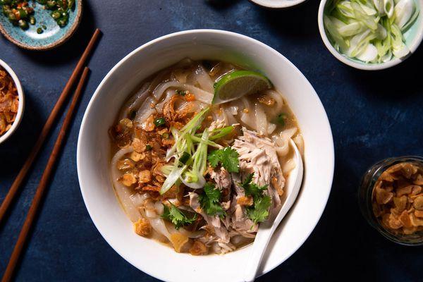 20190718-Khao-piak-sen-laotian-noodle-soup-liz-clayman-23