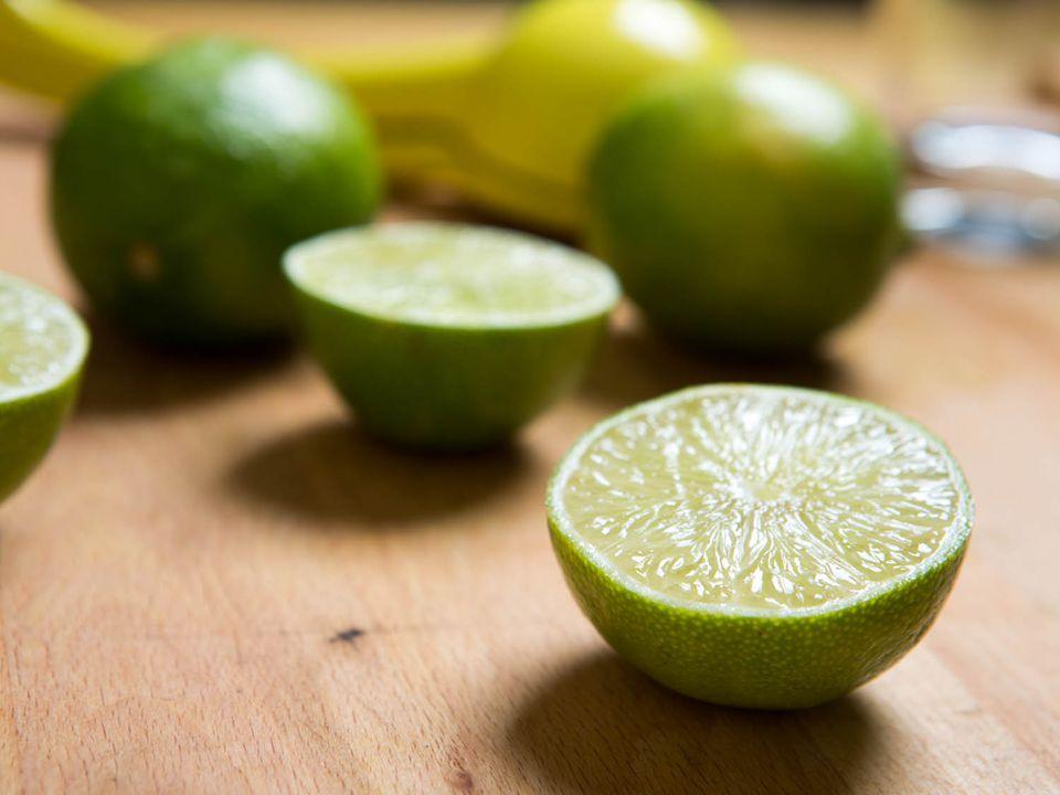 20140805-lime-juice-margarita-vicky-wasik-1.jpg