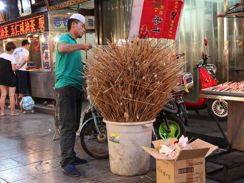 20140623-xian-food-muslim-quarter-21.jpg