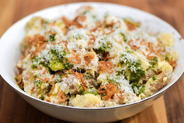 20140903-fingerling-potato-salad-joshua-bousel.jpg