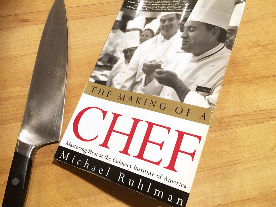 book-a-day-3-Making-of-a-Chef-edit.jpg