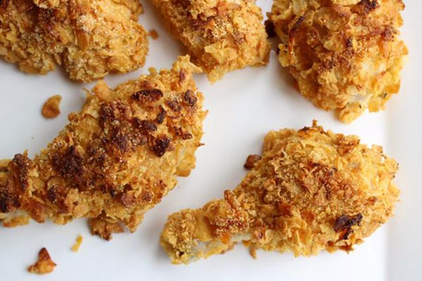 20131210-276360-corn-crisped-chicken2-primary.jpg