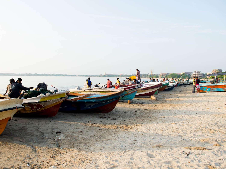 20140802-sri-lankan-food-fishing-boats-sri-lanka-naomi-tomky.jpg