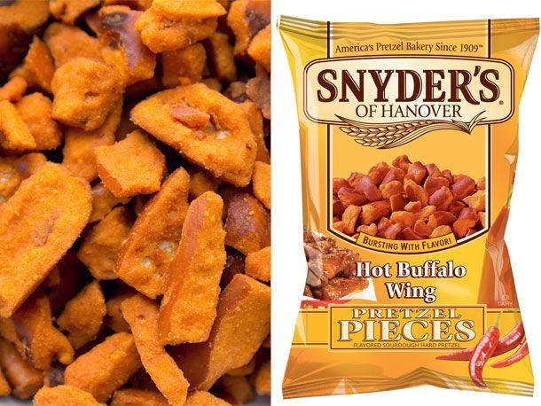 20130828-snyders-pretzel-pieces-buffalo.jpg