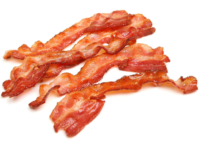 20151027-bacon-shutterstock.jpg