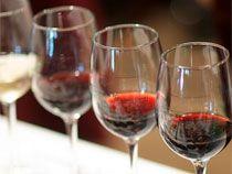 20100604-wine-primary.jpg