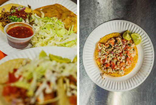 070812-213786-El-Siete-Mares-taco-ceviche-composite.jpg