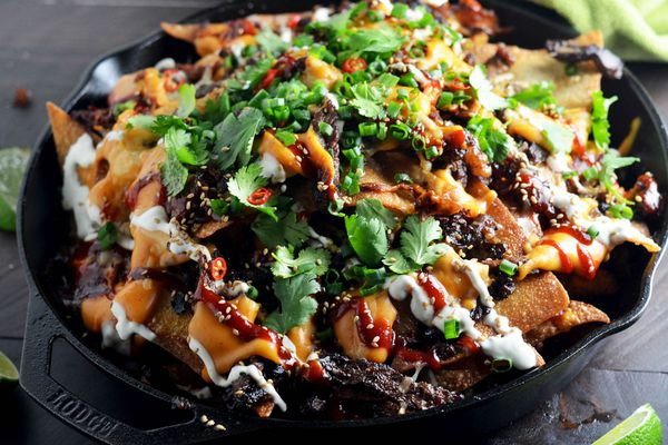 20160122-korean-nachos-finished-morgan-eisenberg.jpg