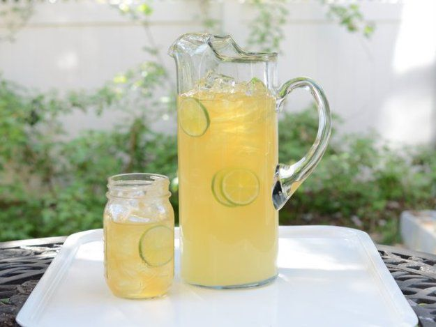 20160425-beer-cocktail-recipes-roundup-12.jpg