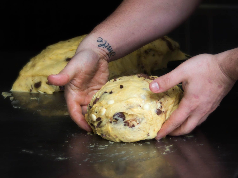 20141211-panattone-dough1-jacki-philleo.jpg