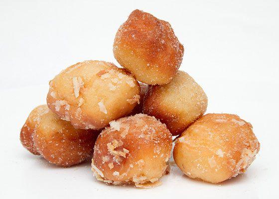 20110313-142295-Dough-DonutHoles.jpg