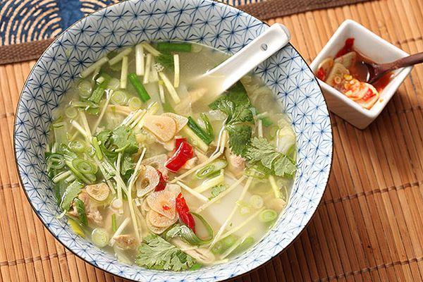 20131216-chicken-ginger-soup-3.jpg