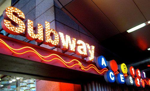 20100421-nyc-subway-sign.jpg
