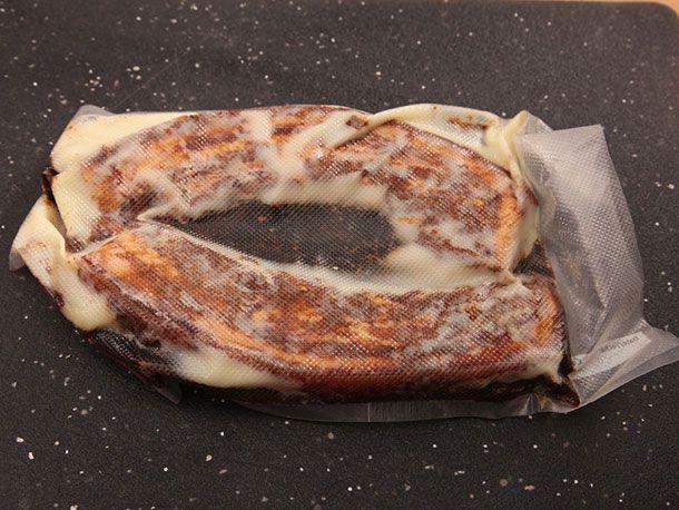 20131004-pork-belly-bun-recipe-12.jpg