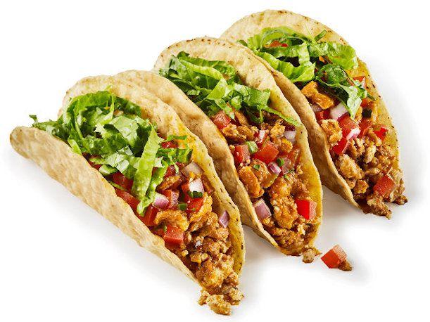 20140227-chipotles-sofritas-tacos.jpg