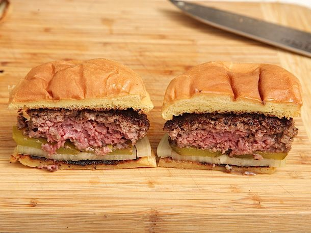 20130816-burger-grind-food-lab-08.jpg