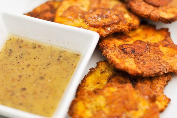20110619-157422-mojo-sauce.jpg