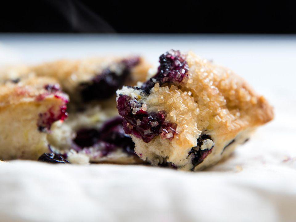 20170303-blueberry-lemon-vegan-scones-vicky-wasik-11.jpg