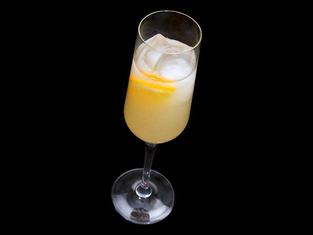 20130901-cocktail-great-gatsby.jpg