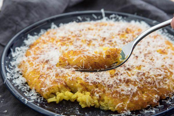 20180420-risotto-al-salto-pancake-vicky-wasik-4