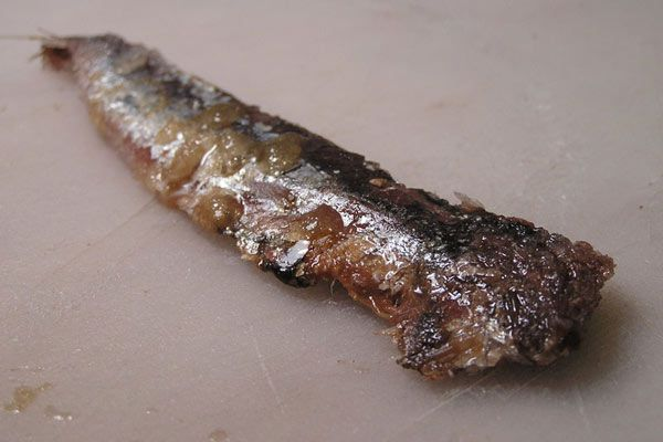 20131008-salt-packed-anchovy.jpg