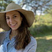 Brooke Porter Katz: Contributing Writer at Serious Eats