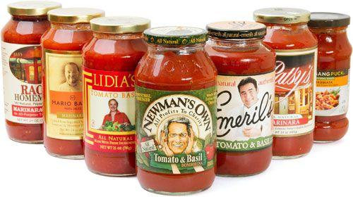 20120404-taste-test-tomato-sauce-group.jpg