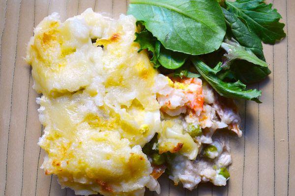 20121121-british-bites-fish-pie.jpg