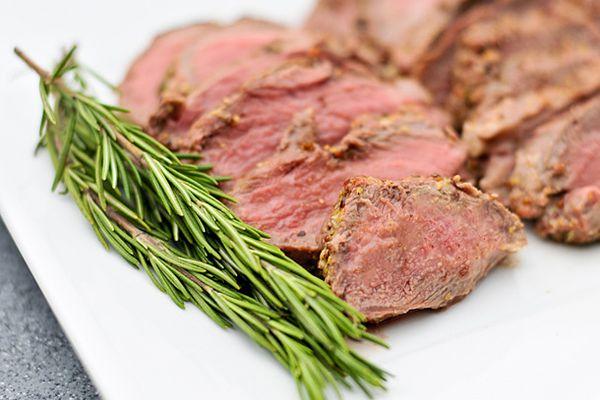 20120403-200227-leg-of-lamb.jpg