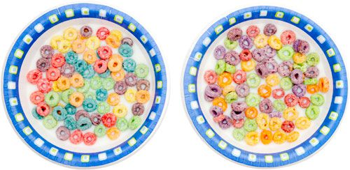 20110916-mexican-cereal-froot-loops-bowl.jpg