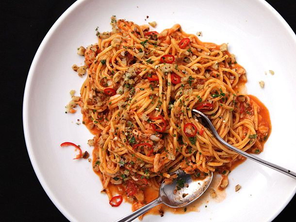 20130321-crab-and-pasta-recipe-4.jpg