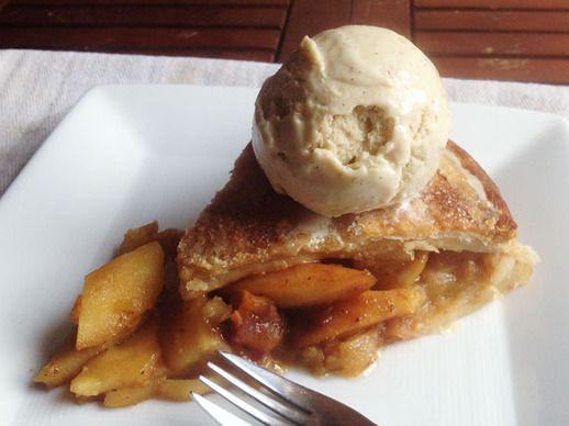 20130323-anna-apple-pie-vanilla-ice-cream-slice-thumb-518xauto-314543.jpg