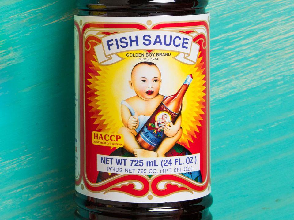20160616-fish-sauce-vicky-wasik-1.jpg