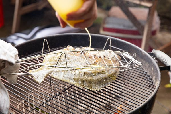 20190620-grilled-basque-turbot-vicky-wasik-6