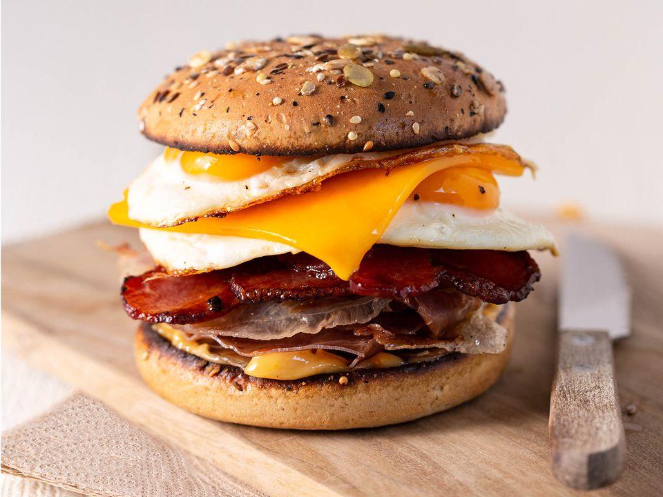 Classic Breakfast Sandwich_1
