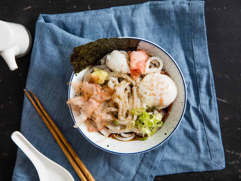 20160928-japanese-recipes-roundup-06