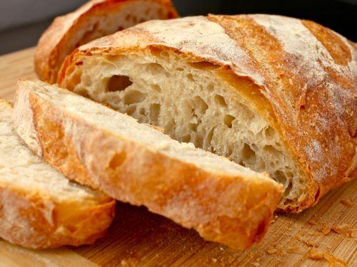 20110617-no-knead-bread-10.jpg