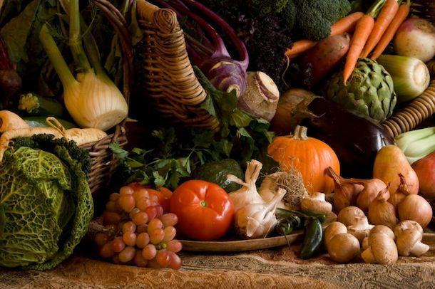 20130714-farmtotable-organicsforyou.jpg
