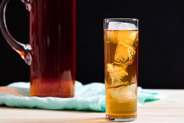 20160621-cold-brew-iced-tea-vicky-wasik-4.jpg