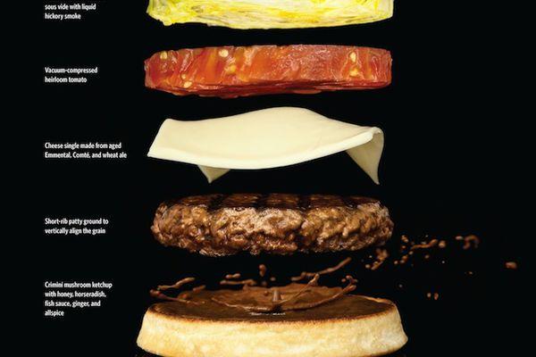 20110131-modernist-cuisine-burger-primary.jpg