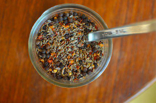 06122012-210389-homemade-pickling-spice.jpg