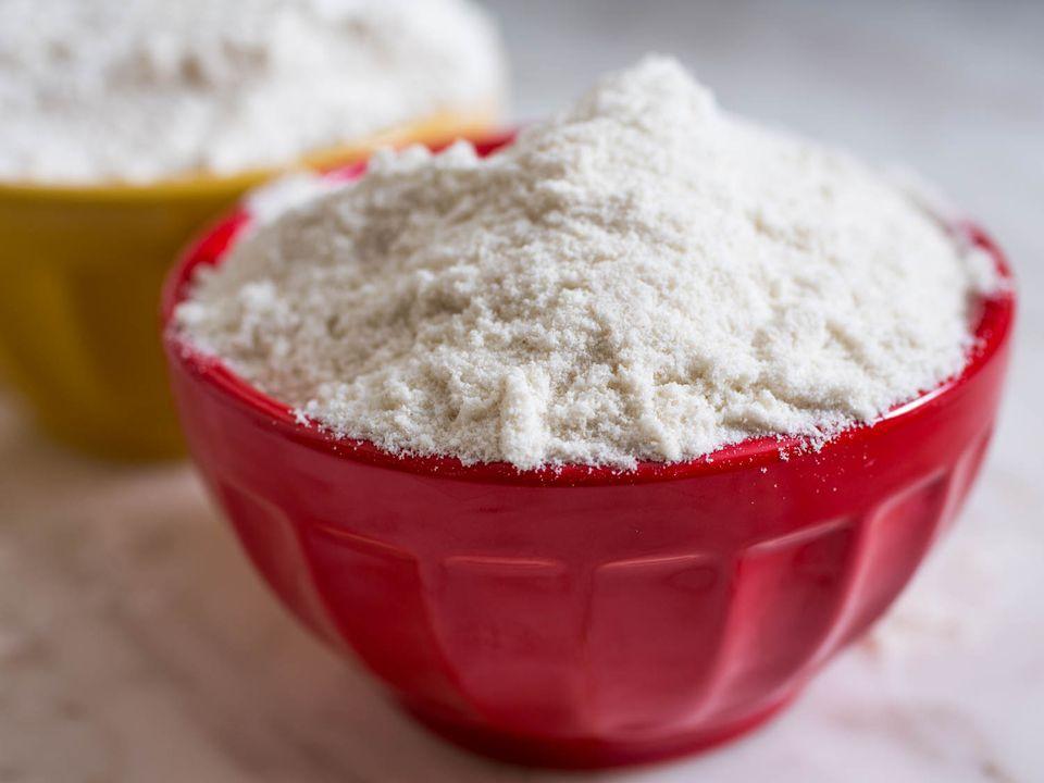 20150802-flour-vicky-wasik-whole-wheat-gluten-free.jpg