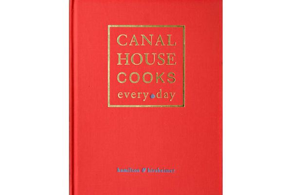 20130718-cook-the-book-canal-house-cooks-every-day-cover.jpg